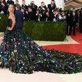 A Met Gala 2016 varázslatos ruhakölteményei