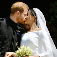 Egy mesés hercegi esküvő részletei