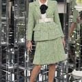 Ikonikus Chanel darabok Párizsból