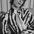 Öltözz Mick Jaggernek!