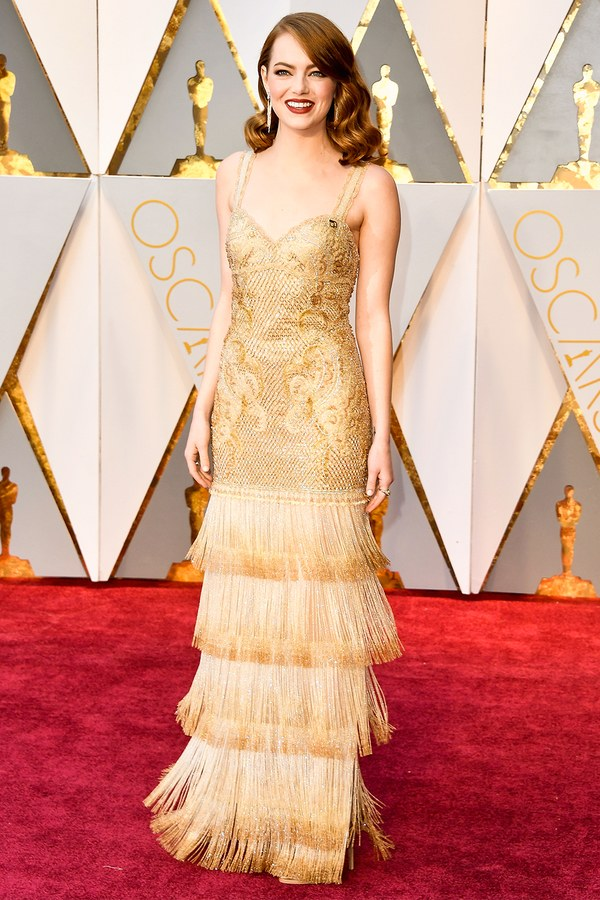 emma_stone_givenchy_haute_couture.jpg