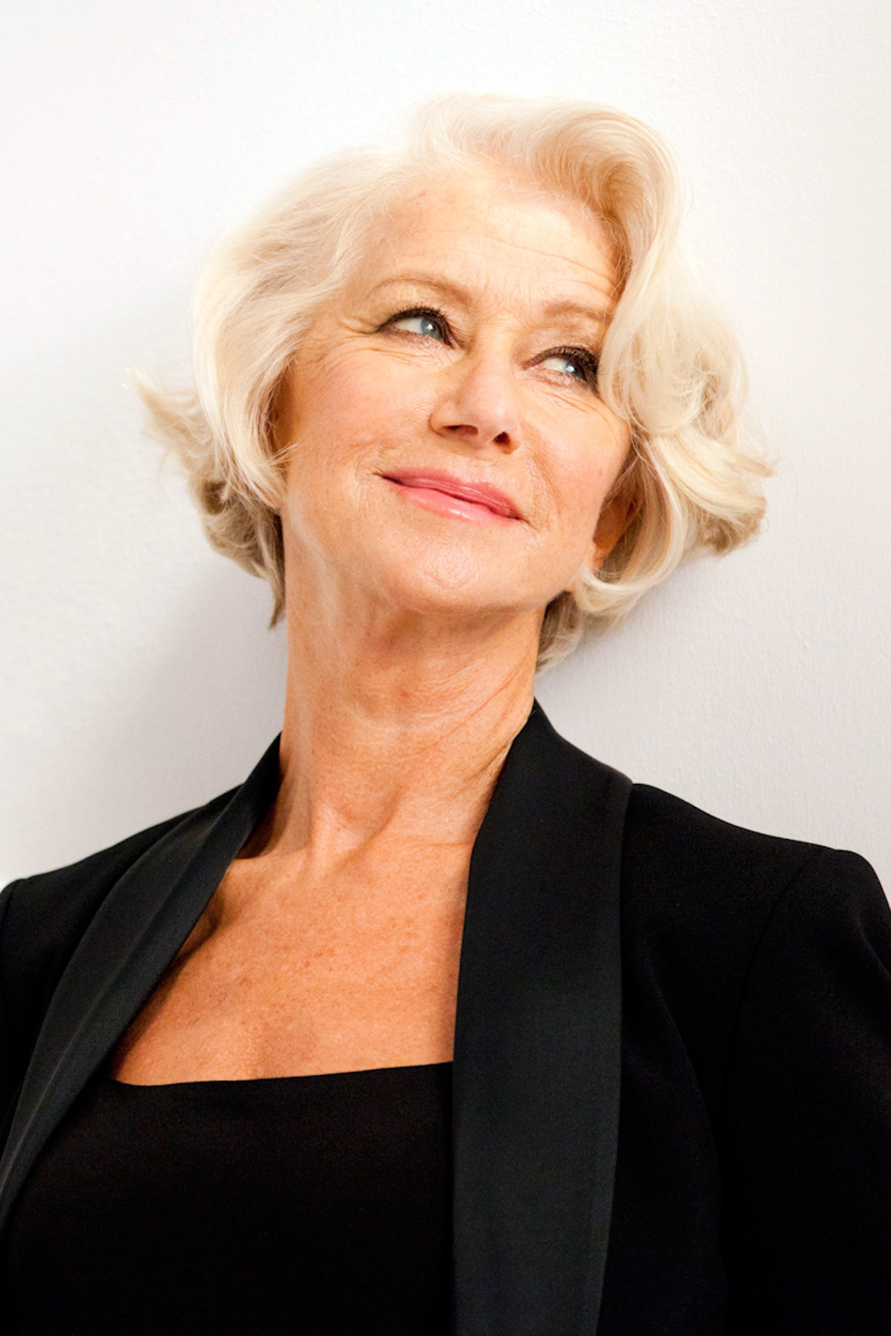 Helen Mirren naked (87 photo), video Ass, Instagram, lingerie 2017
