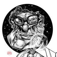 Asimov másképp