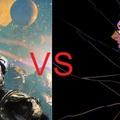 Breq vs. Jack Geary