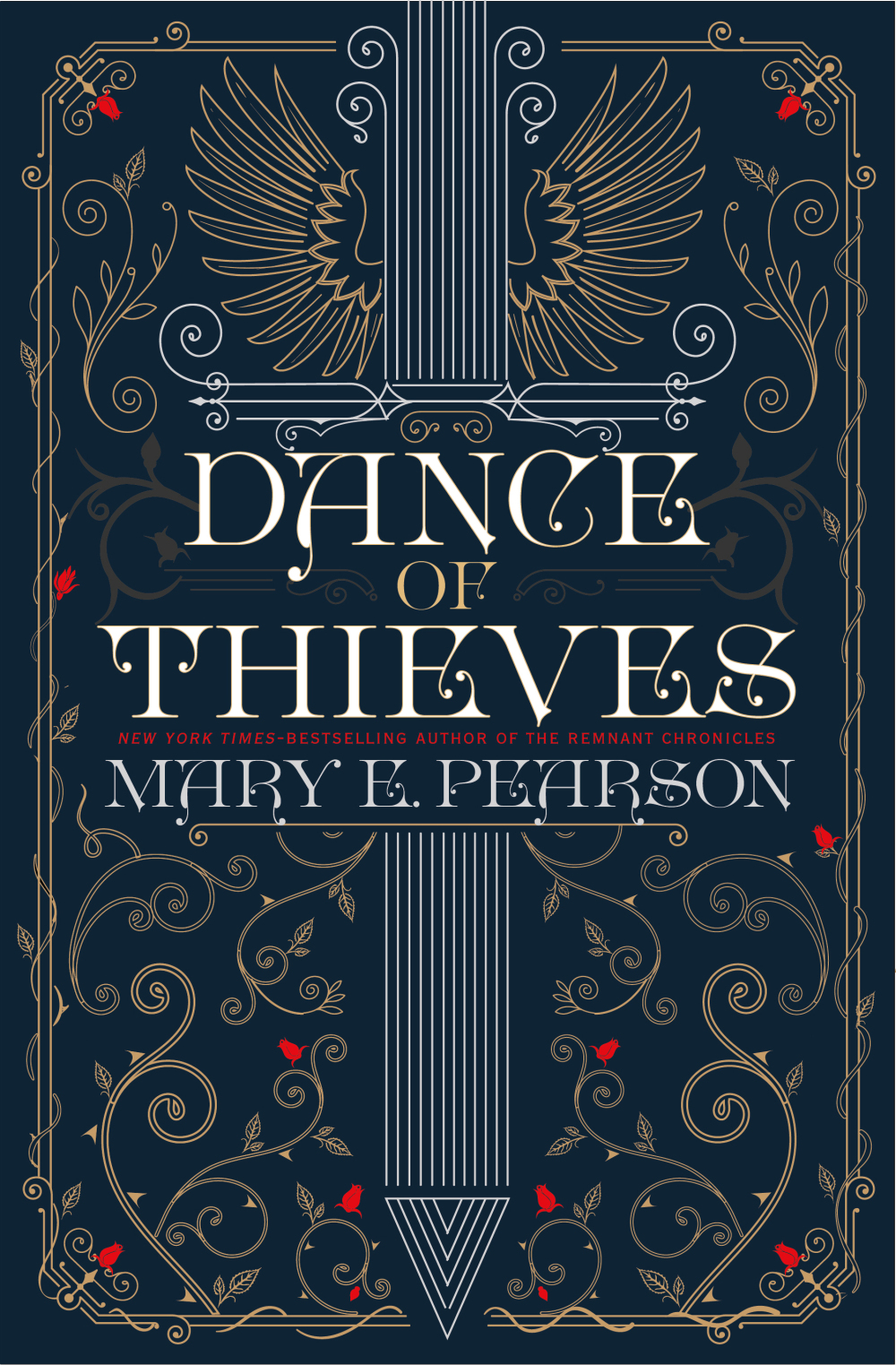 dance-of-thieves-mary-e-pearson.jpg
