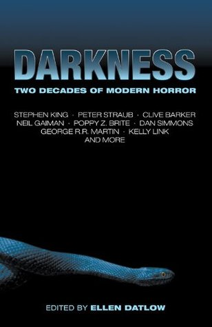 darkness_b1.jpg