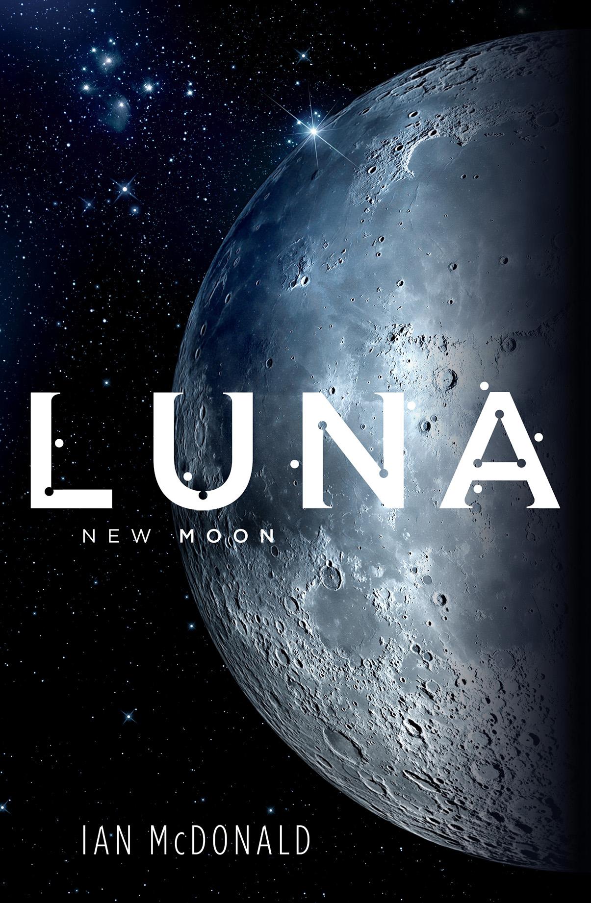 mcdonaldi-luna1-newmoonuk.jpg