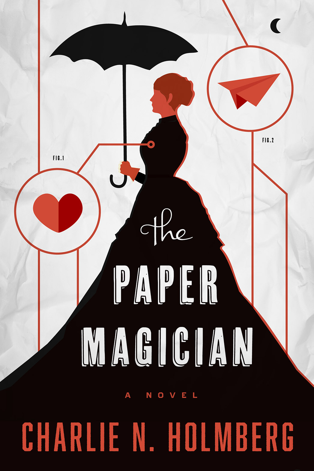the_paper_magician_cover.jpg