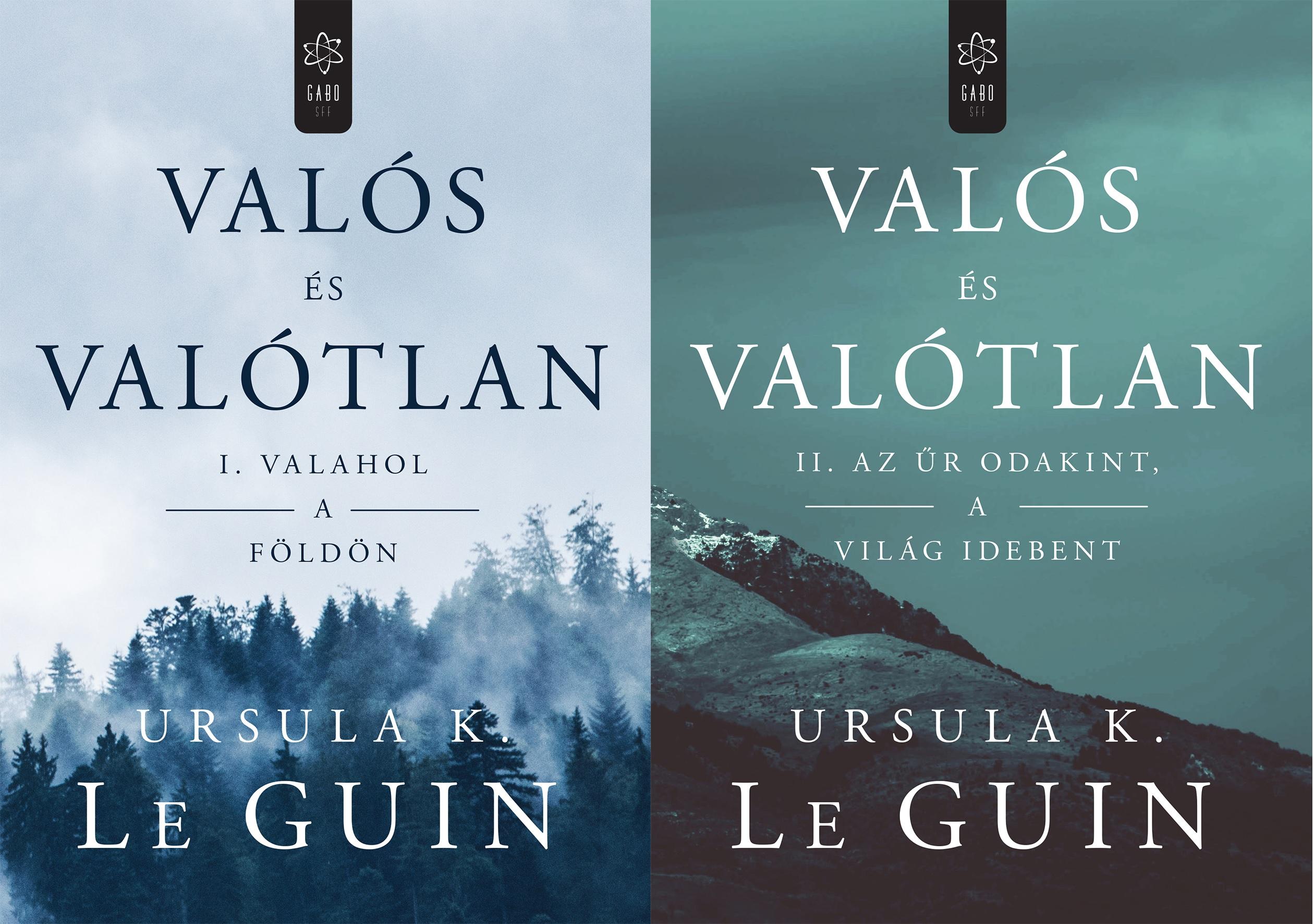 valos_es_valotlan_i-ii.jpg