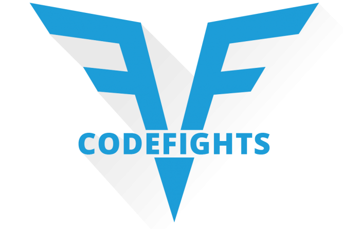 codefights_logo.png