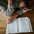 Nyitott szemmel szeretni - 7 gondolat a párkapcsolatokról