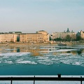 Zajlik Budapest