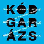 kodgarazs_logo.png