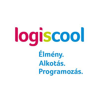 logiscool-facebook-hu.jpg
