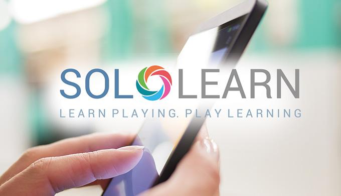 sololearn_banner.jpg