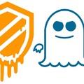 Meltdown és Spectre ügy: jönnek a BIOS/UEFI frissítések!