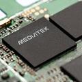 Ismerjétek meg a jövő középkategóriás telefon processzorait!