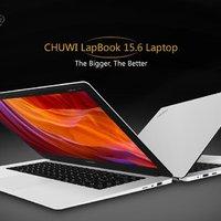 FullHD laptop 50 ezer forint alatt? Lehetséges!