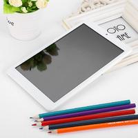 Teclast X80 Pro - Windows 10 és Android egy tableten 20 ezer forintért