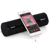 Zene kábelek nélkül a telefonodról