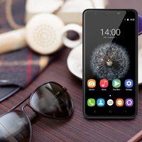 8 magos telefonok 30 ezer forint alatt
