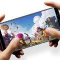 Olcsó telefonok az igazán széptől a hatalmas akkumulátorosig