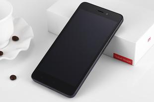 26 ezer forint alatt a Xiaomi Redmi 4A