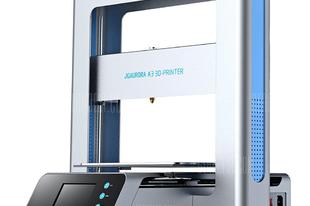 3D nyomtatót mindenkinek!