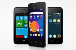 Top 10 - legkedveltebb olcsó telefonok szeptemberben