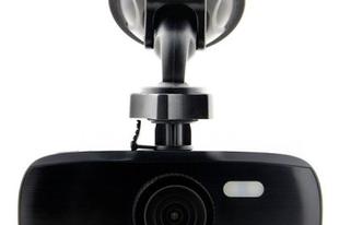 Autós kamera, hogy ne legyenek kérdések!