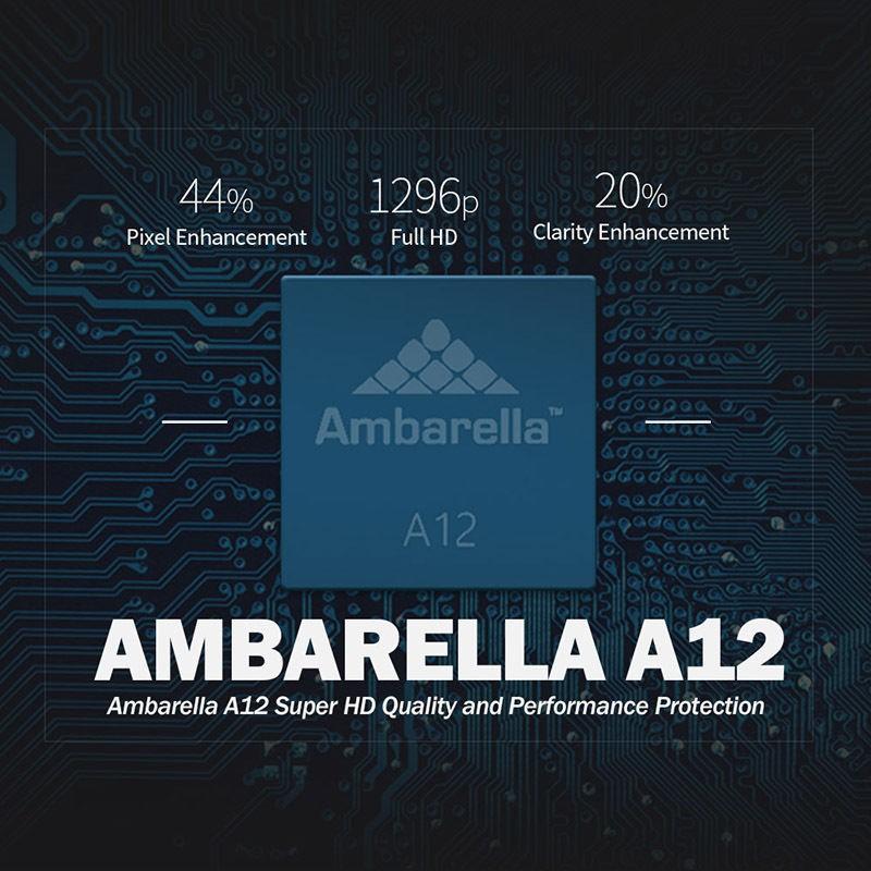 ambarella_a12.jpg