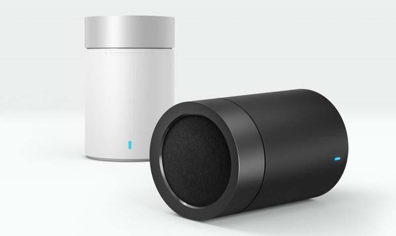 xiaomi-mi-speaker-2-12.jpg