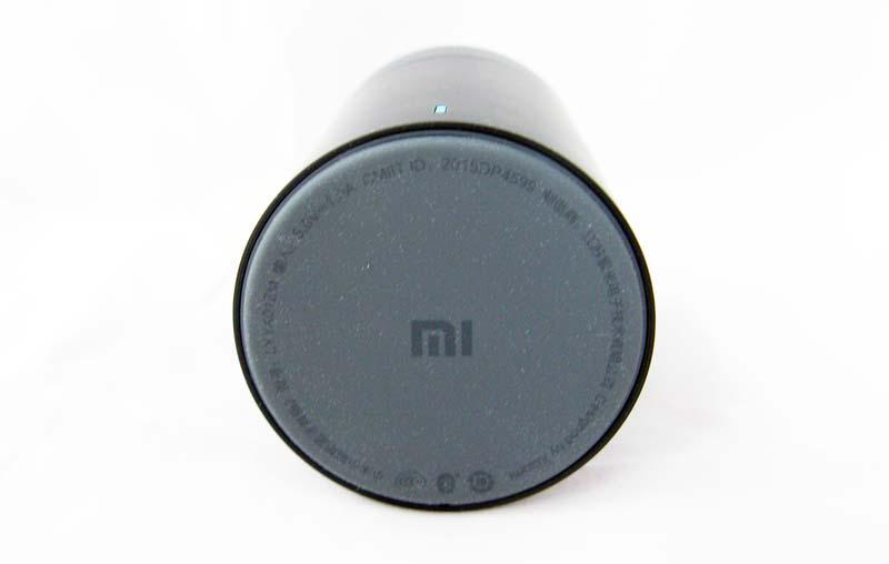 Xiaomi MI-Lautsprecher-2-3.jpg