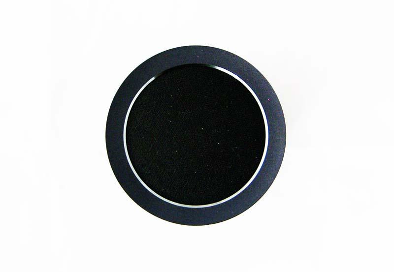 xiaomi-mi-speaker-2-5.jpg