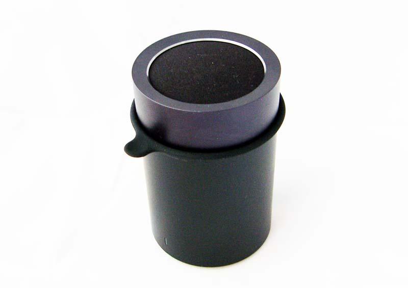 xiaomi-mi-speaker-2-6.jpg
