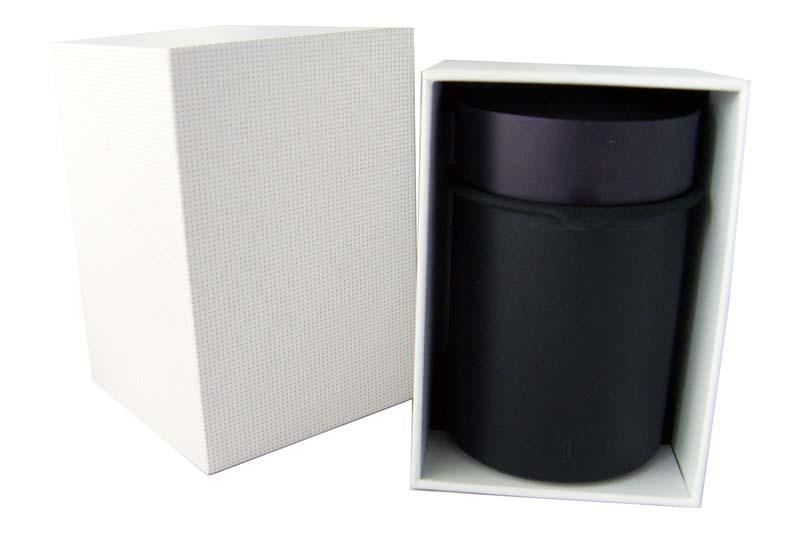 xiaomi-mi-speaker-2-8.jpg