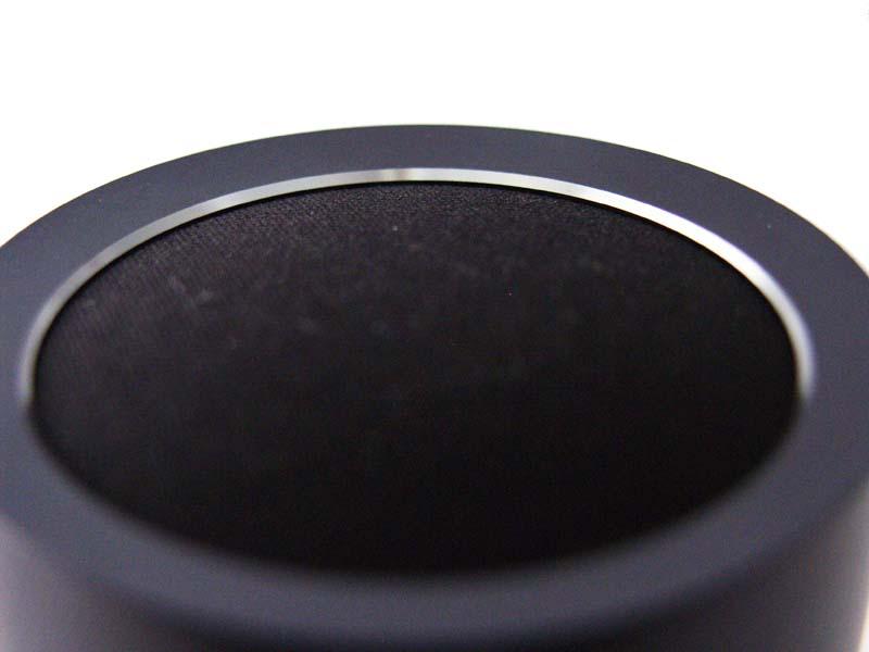 Xiaomi MI-Lautsprecher-2-9.jpg
