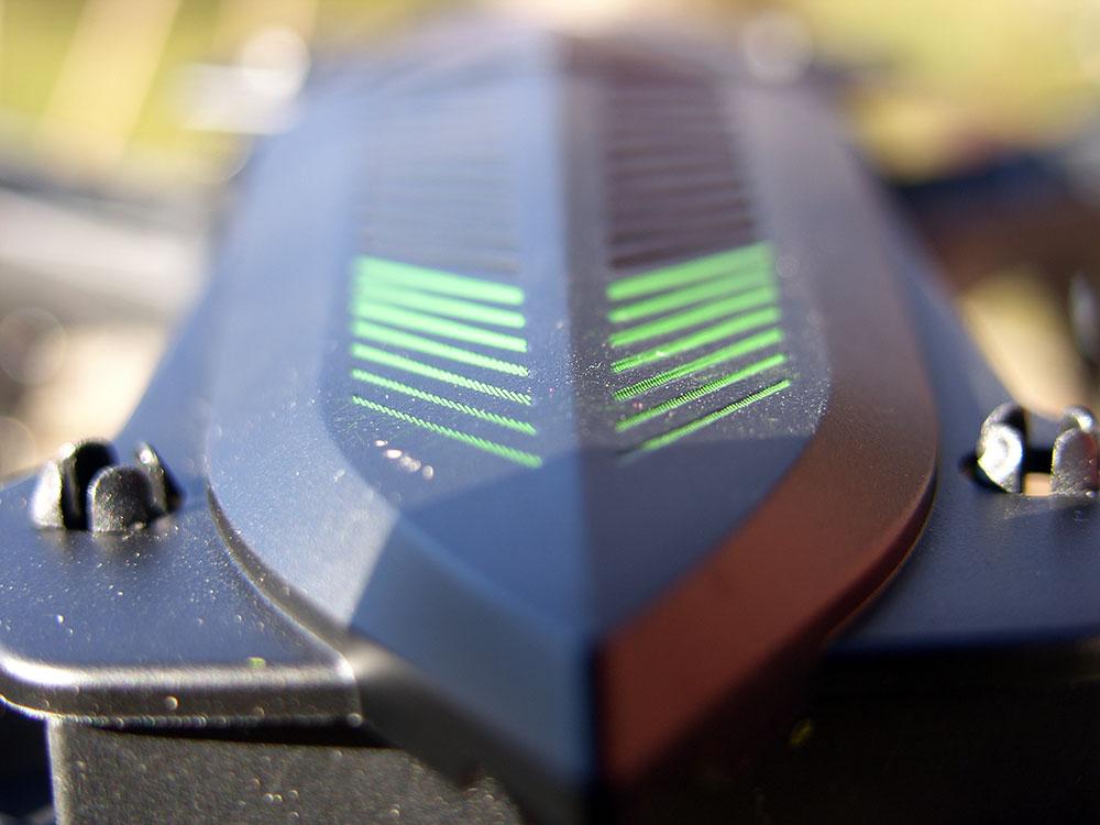 mjx-bugs-6-9.jpg