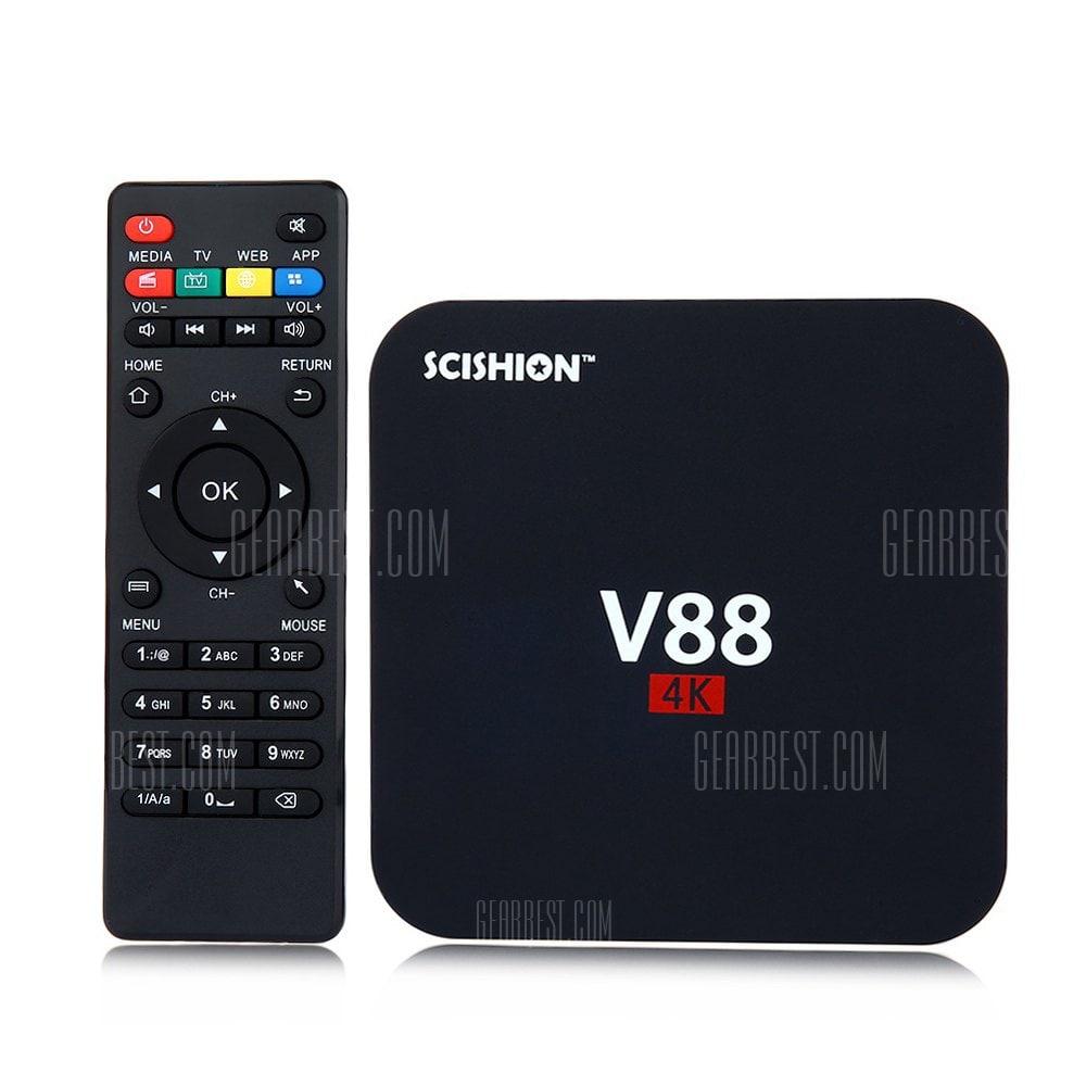 tv_box.jpg