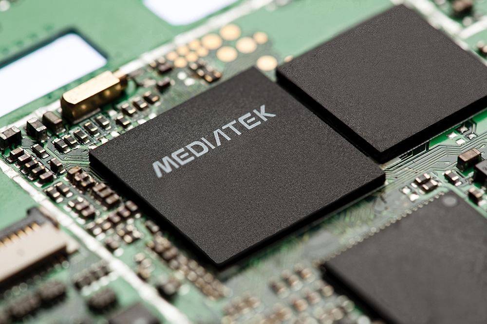 Lernen Sie die Zukunft Mid-Range Phone Prozessoren!