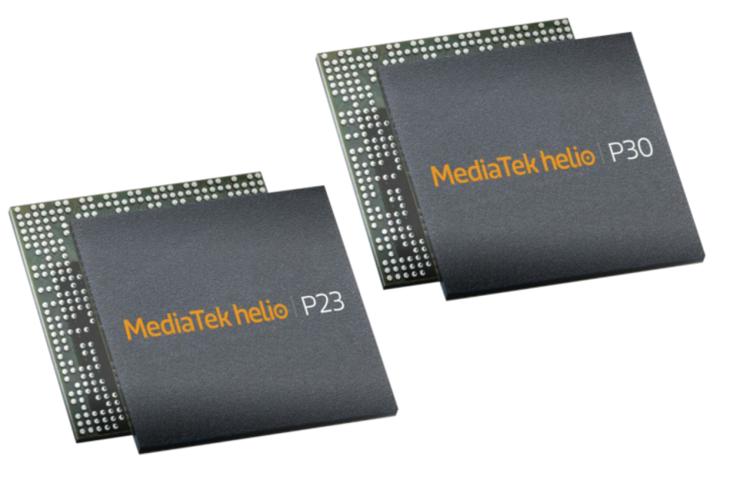 mediatek-helio-p23-30-1-9.png