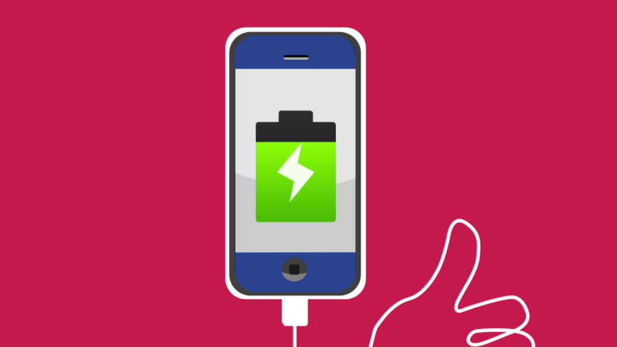 smartphone-battery-charging.png