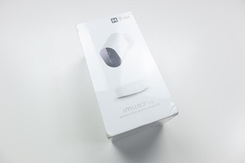 xiaomi-imilab-ec2-kamera-teszt-3.jpg