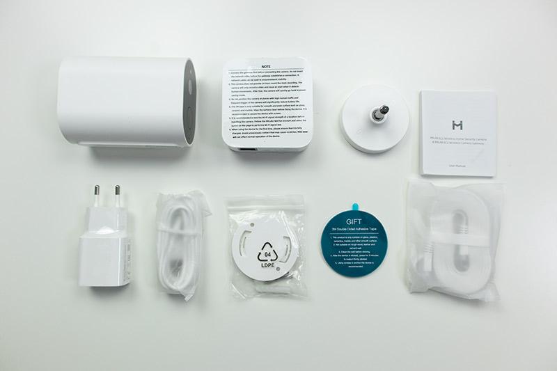 xiaomi-imilab-ec2-kamera-teszt-4.jpg