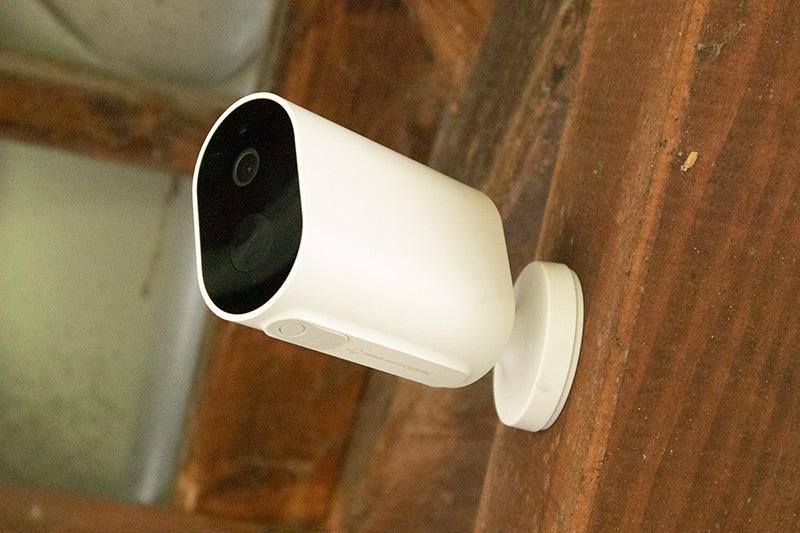 xiaomi-imilab-ec2-kamera-teszt-cover.jpg