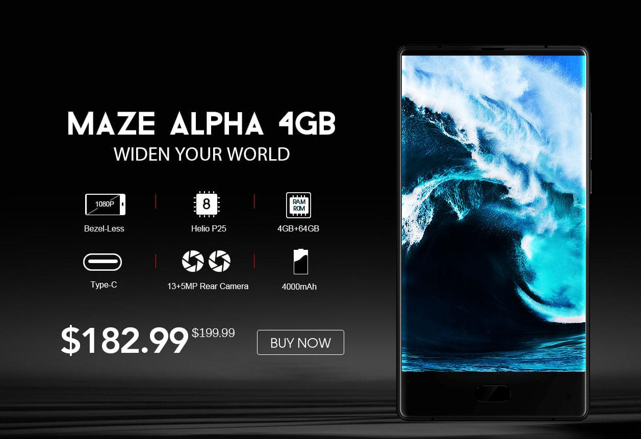maze-alpha-2.jpg