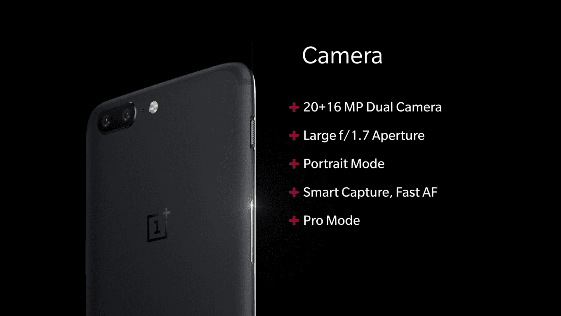 OnePlus-5-2.png