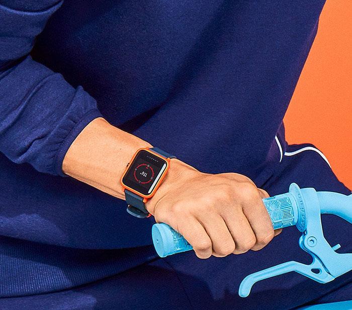 original-xiaomi-huami-amazfit-smartwatch-4.jpg