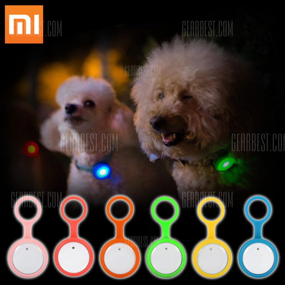 original_xiaomi_smart_dog_button_tag.jpeg