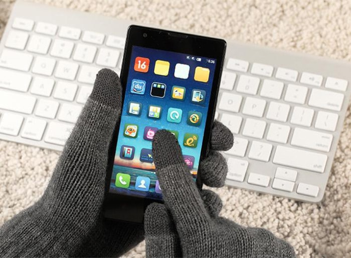 original_xiaomi_wool_touch_gloves.jpg